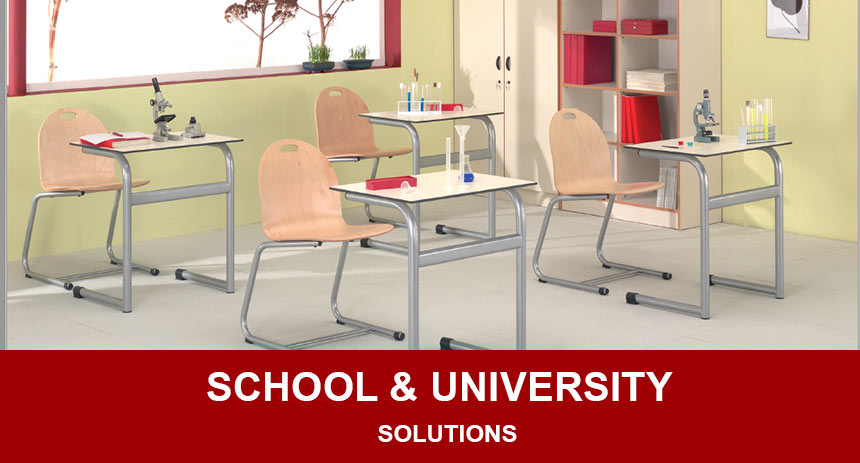 School_Furniture