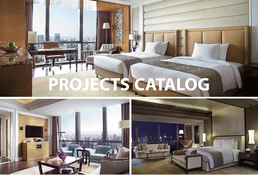 hotel_Furniture