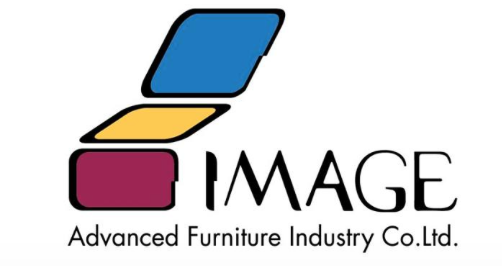 IMAGE Furniture