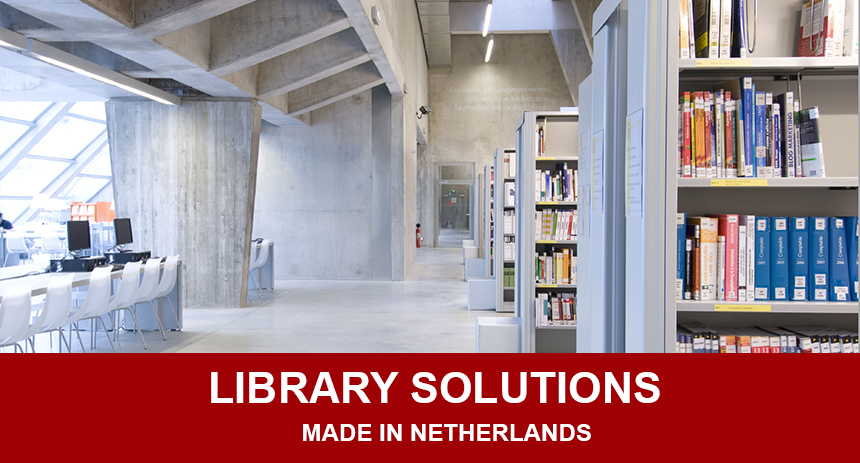 Library_Solutions