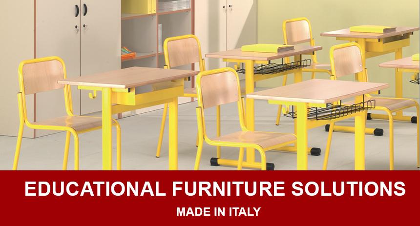 School_Solutions
